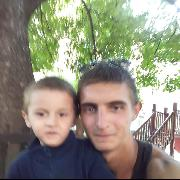 Alexander21, 22