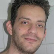 TomSt, 38