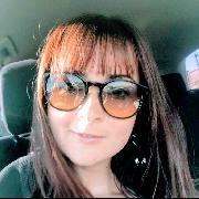 _Anitaaa_, 31