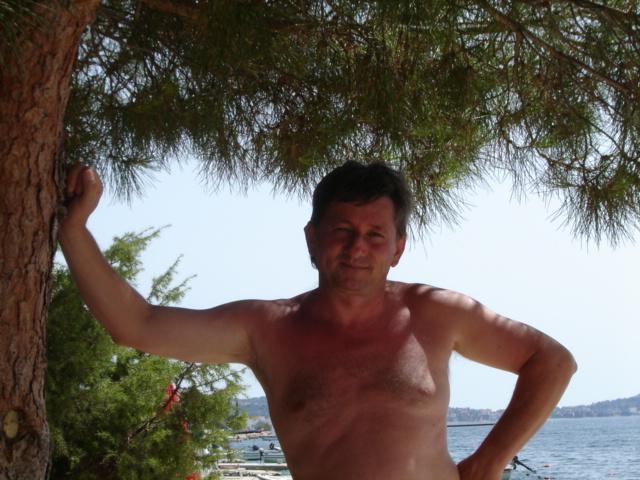 Oldboy, 56