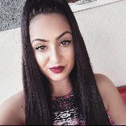 Emili24, 26