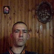 Vezerzsolti, 29