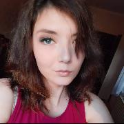 Lucaaa, 18
