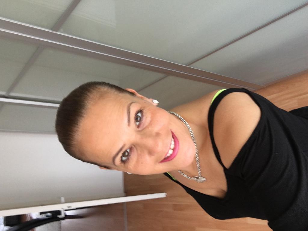Mammci, 44