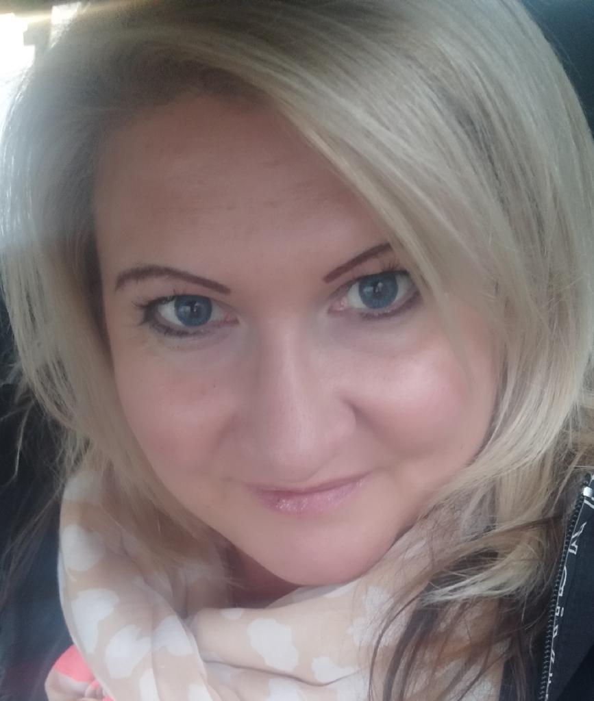 Najmika, 43