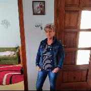 erikafulop, 54