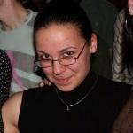 fintorzsofi, 33