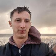AaronStone, 26