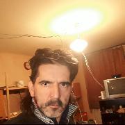 Tornádó, 47