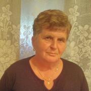 BuktaMagdolna, 67