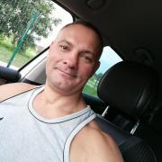 Tamásronin, 45