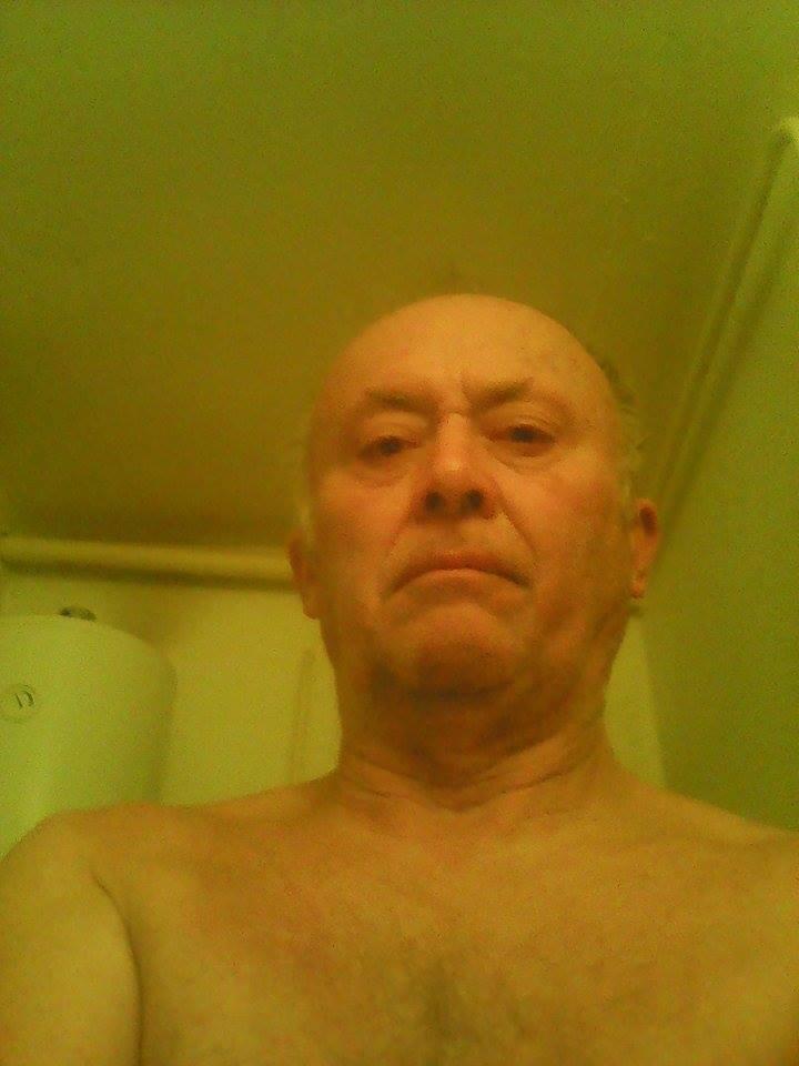 Sasy, 67