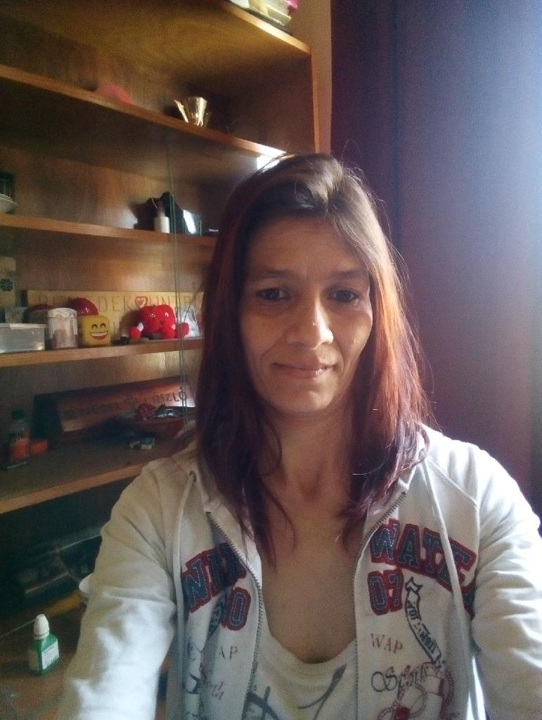 Anikobeby, 43