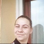 hancsika, 23