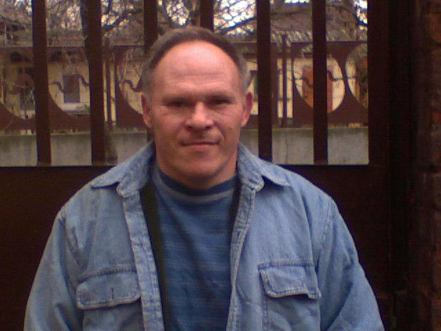lajka, 53