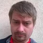 molnarAdrian, 31