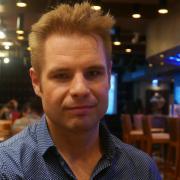 Andris_gentleman, 31