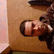 Ropko, 33