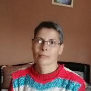 ERIKE, 52