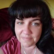 CsIldikó, 48