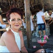 G.Anita, 46