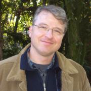 Davidjacksonde, 57