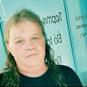 Laczz, 51