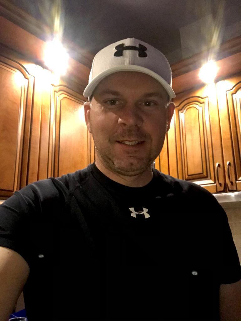 Frboy, 42