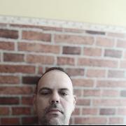 jasszi, 45