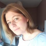 Betha, 45