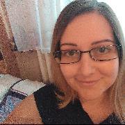 Katelyn, 29