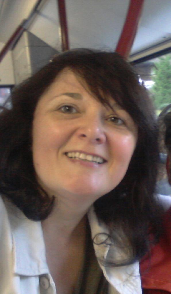 Tunda, 45