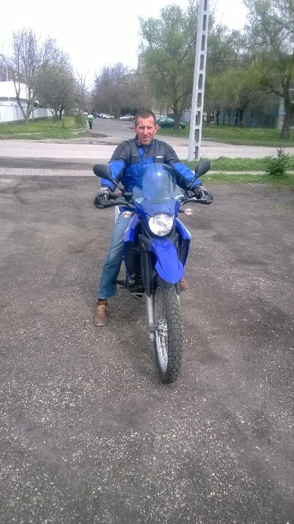 Zsonika, 43