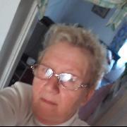 Misskuffer, 61