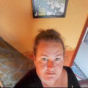 Bakócziné, 41