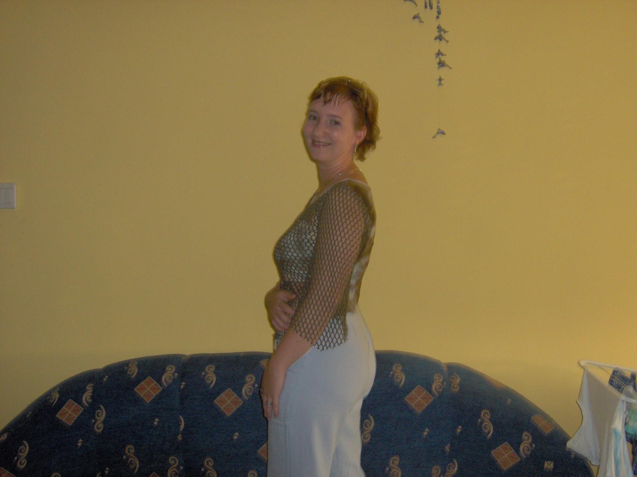 Betty-, 45