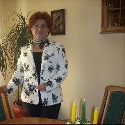 Pamacska1950, 71