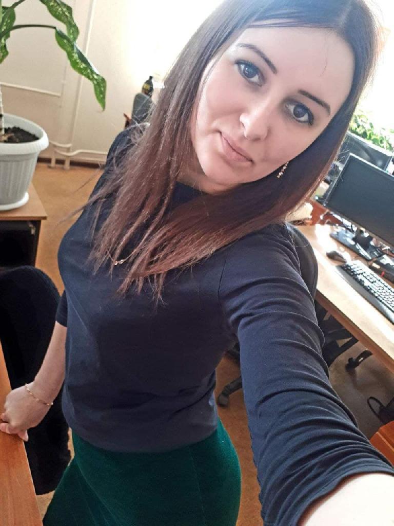 sofiechka7392, 34