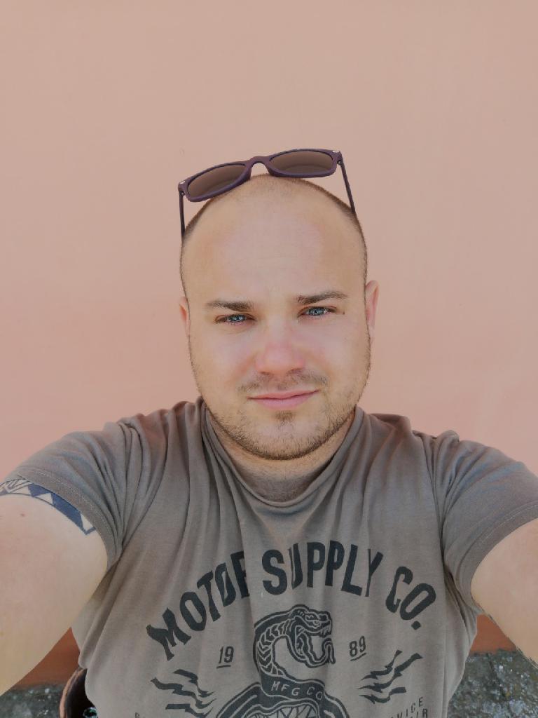 szaratov, 28