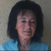 Dzsuzsan, 70