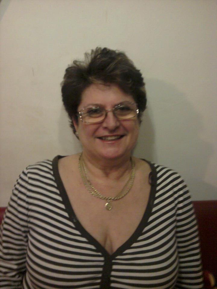 Helga1958, 62