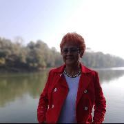 Sutykó, 65