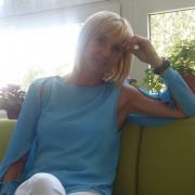 Nickyy, 51