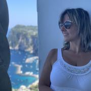 Andrea_Henriett, 50