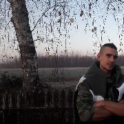 Viktorvagyok, 24