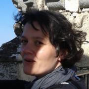 Aloe_Vera, 43