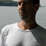 kekcinege, 36