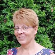 Ilona1965, 53
