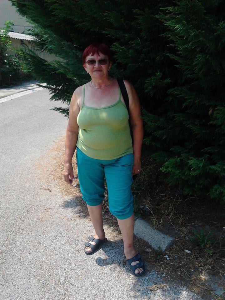 jola, 67