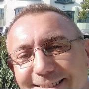 Szetlas, 44